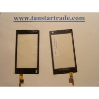 Digitizer for Samsung Sidekick 4G T839