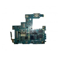motherboard for Samsung T959 Vibrant 4G (locked to US T-Mobile)