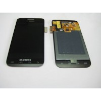 Samsung T959 Vibrant 4G LCD display digitizer touch screen