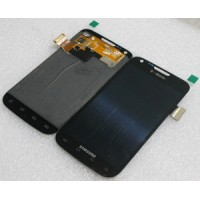 LCD digitizer assembly for Samsung Galaxy S2 T989