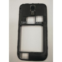 back housing for Samsung Galaxy S 2 T989