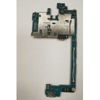 motherboard for Samsung Galaxy S 2 T989