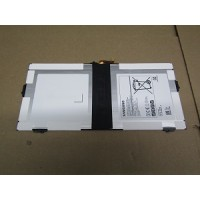 replacement battery EB-BW700ABA Samsung Tab Pro S SM-W700