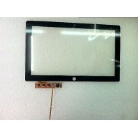"digitizer for Samsung XE700T1A 11.6"" Series 7 Slate PC"