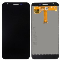 LCD digitizer for Samsung Galaxy A2 Core 2019 A260