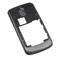 back housing for Samsung Galaxy Nexus LTE i515