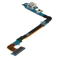 charging port flex for Samsung Galaxy Nexus LTE i515