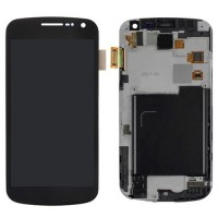 LCD display digitizer screen for Samsung Galaxy Nexus LTE i515