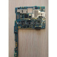 motherboard for Samsung Galaxy Nexus LTE i515