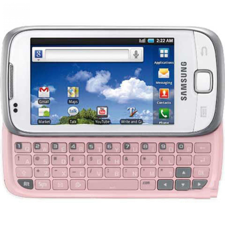 digitizer touch screen for samsung i5510 galaxy 551 white rh tanstartrade com Samsung Galaxy S8 Samsung Galaxy S7