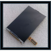 LCD Display for Samsung i5700 Spica