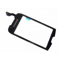 Digitizer touch screen for Samsung Galaxy 3 Apollo i5800 i5801