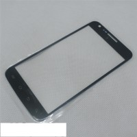 front glass for Samsung i727 Galaxy S 2 LTE Skyrocket