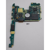 motherboard for Samsung i727 Galaxy S 2 LTE Skyrocket
