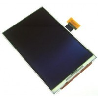 LCD display for Samsung Galaxy i7500