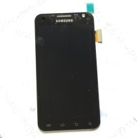 LCD digitizer assembly for Samsung Galaxy S2 HD LTE i757