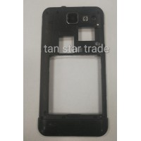 mid housing for Samsung Galaxy S2 HD LTE i757 i757M