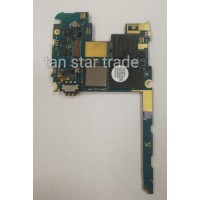 motherboard for Samsung Galaxy S2 HD LTE i757 i757M