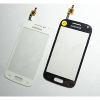 Digitizer touch screen for Samsung Galaxy Ace 2 i8160 White