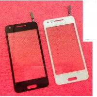 digitizer touch screen for Samsung i8530 Galaxy Beam