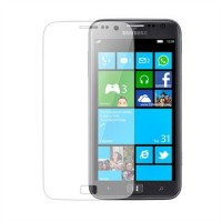 Screen Guard Protector for Samsung i8750 Ativ S T899