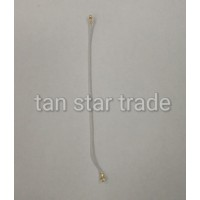 antenna flex for Samsung i8750 Ativ S T899 T899M