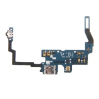 charging port for Samsung i8750 Ativ S T899 T899M