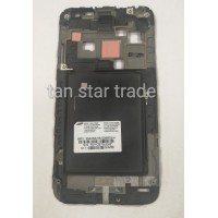 LCD frame for Samsung i8750 Ativ S T899 T899M