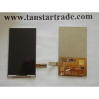 Samsung i8910 Omnia HD LCD display screen