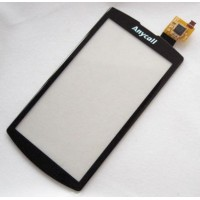 Samsung i8910 Omnia HD digitizer touch screen