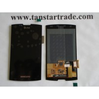 Samsung Captivate i897 Galaxy S i896 LCD display digitizer