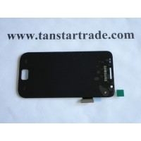 Samsung Galaxy S i9000 LCD display digitizer touch screen