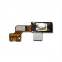 Samsung Galaxy S i9000 power button flex