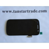 Samsung Nexus S i9020 LCD display digitizer touch screen