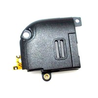 Loud speaker buzzer for Samsung Galaxy Nexus S i9020