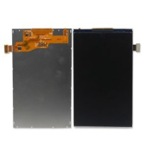 lcd display for Samsung Galaxy Grand Neo Plus i9060 i9062 i9060i