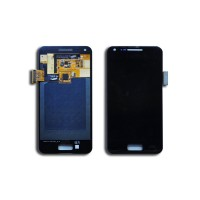 LCD digitizer assembly for Samsung Galaxy S Advance i9070
