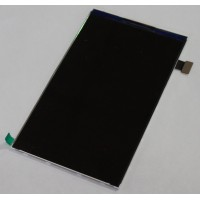 LCD display for Samsung galaxy grand duos i9082 i9080
