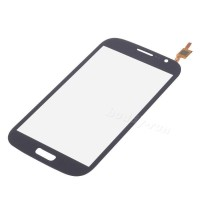 digitizer touch for Samsung galaxy grand duos i9082 i9080
