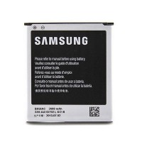 replacement battery B650AC for Samsung Mega 5.8 i9150 i9152