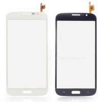 digitizer for Samsung Mega 5.8 i9150 i9152