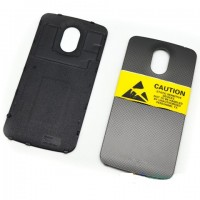 back cover for Samsung Galaxy Nexus prime i9250