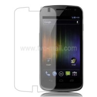 Screen Guard Protector Matte for Samsung Galaxy Nexus prime i9250
