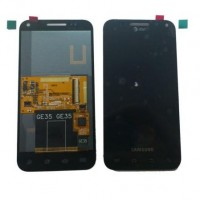 LCD display with digitizer for Samsung Captivate Glide i927