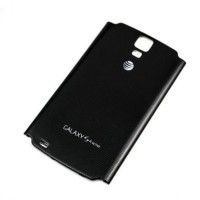 back battery cover for Samsung Galaxy S4 Active i9295 i537