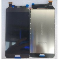 LCD digitizer for Samsung Galaxy J7 Prime 2 G611 G611F
