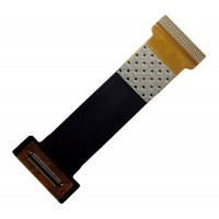 Flex cable for Sony Ericsson TXT Pro CK15 CK15i