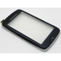 Digitizer touch for Sony Ericsson TXT Pro CK15 CK15i