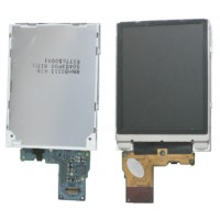 LCD display for Sony Ericsson K550 K550i