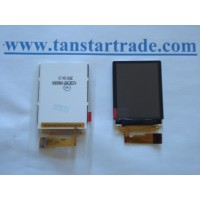 LCD display screen for Sony Ericsson K850i K850